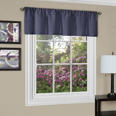 Better Homes And Gardens Valances Multiple Colors
