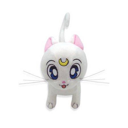 Great Eastern Entertainment  GEE-98953-C Sailor Moon Artemis 6