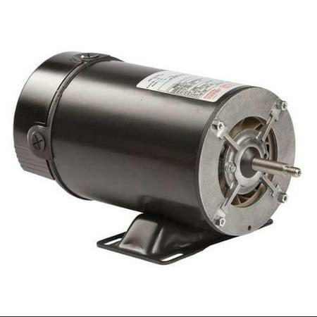 Century Bn35v1 Pool Pump Motor 1 1 2 Hp 3450 115 230v