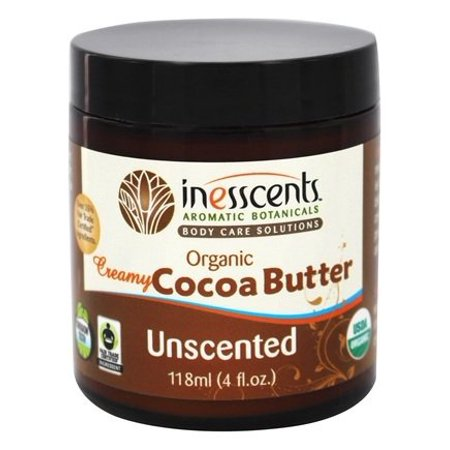 Image result for inesscents creamy cocoa butter