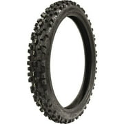 70/100-19 STI Tech 2 MXC Intermediate Terrain Front Tire