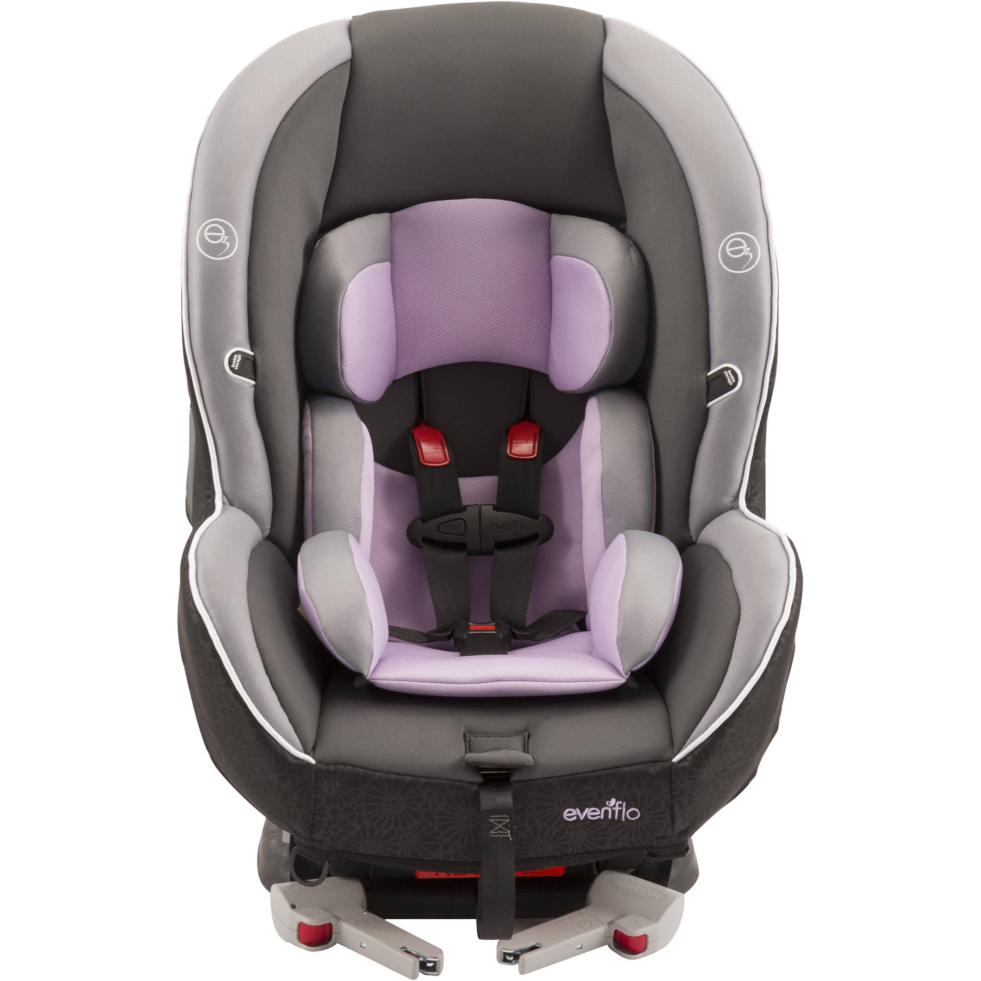 Evenflo Momentum Dlx Convertible Car Seat Choose Your Color