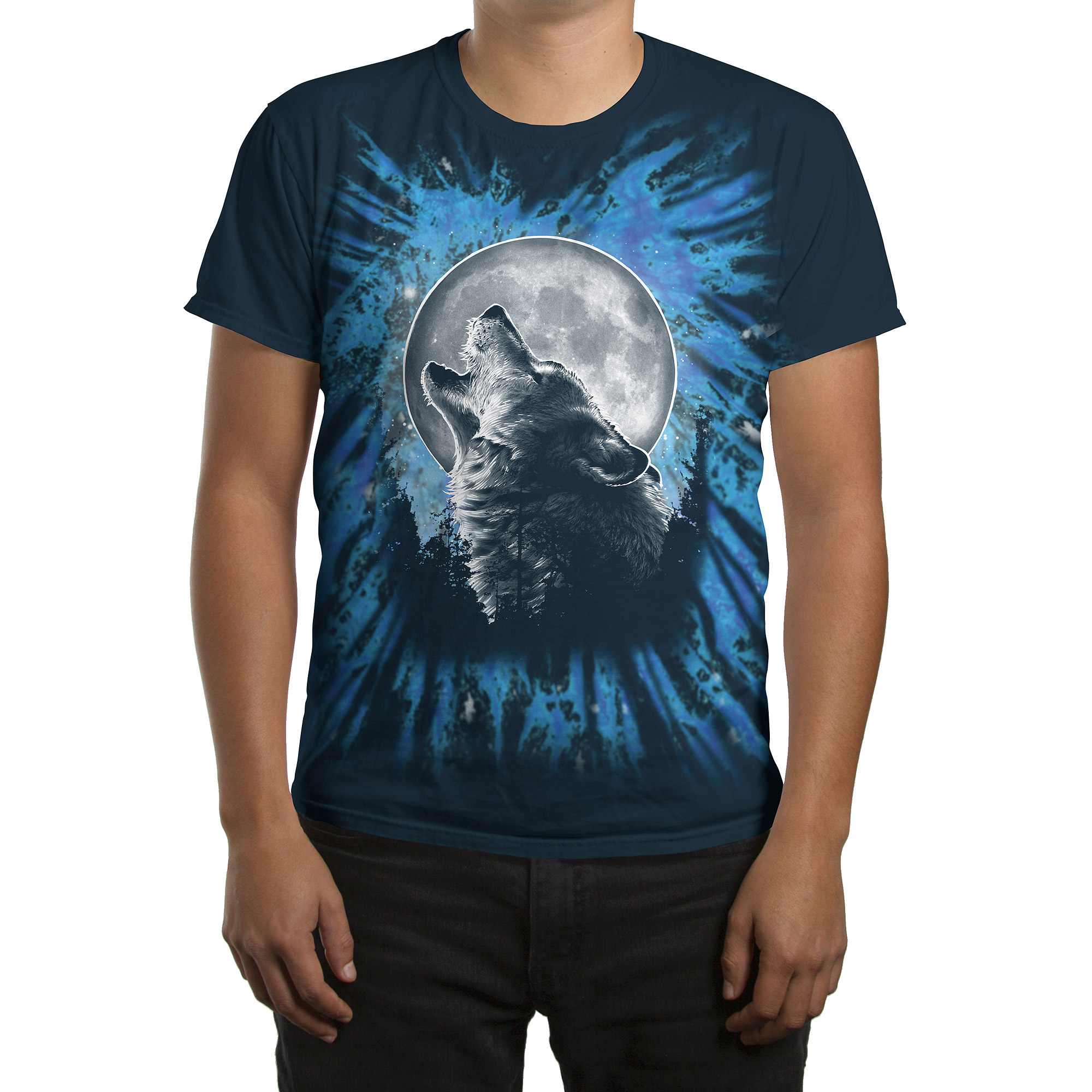 Black t shirt at walmart - Black T Shirt At Walmart 19