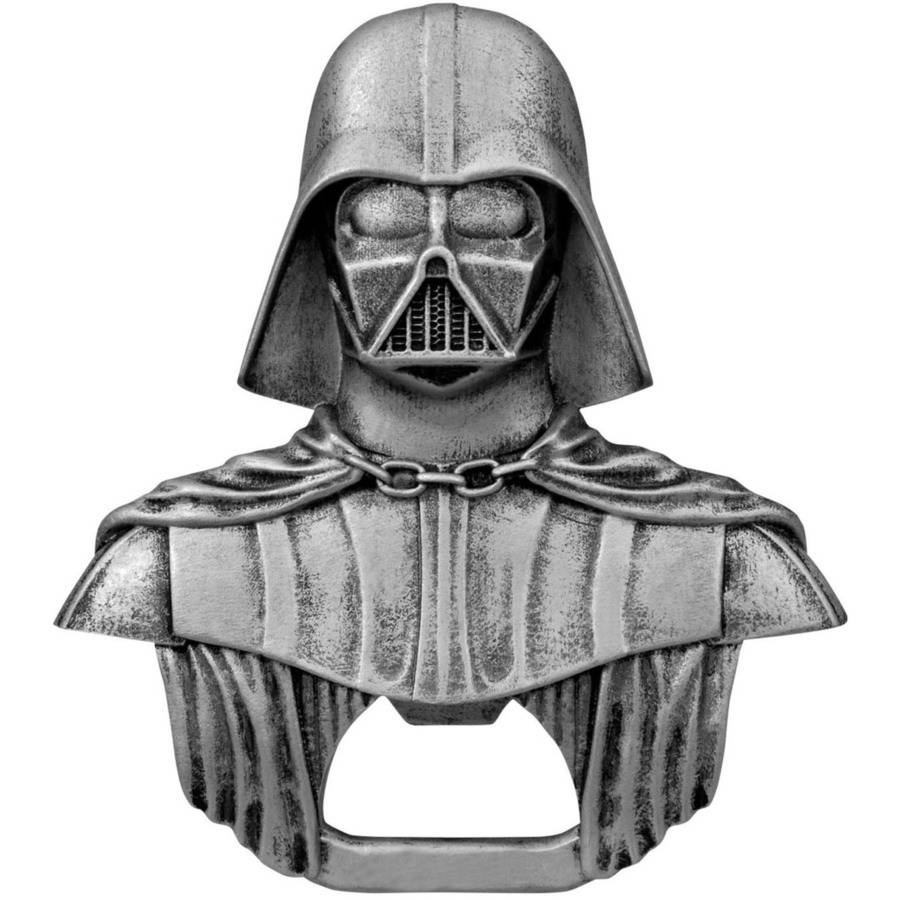 Diamond Select Toys Star Wars Darth Vader Bottle Opener