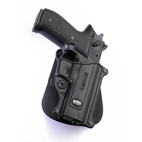 Fobus Standard Right Hand Holster
