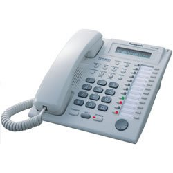 Speaker Phone W  LCD WHITE Speaker Phone W  LCD WHITE by