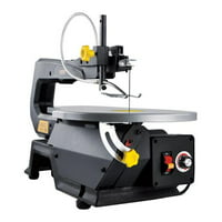 Steel Grip 2504744 120 V Stationary Scroll Saw