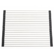 italia kitchen sink grid - Kitchen Sink Grids