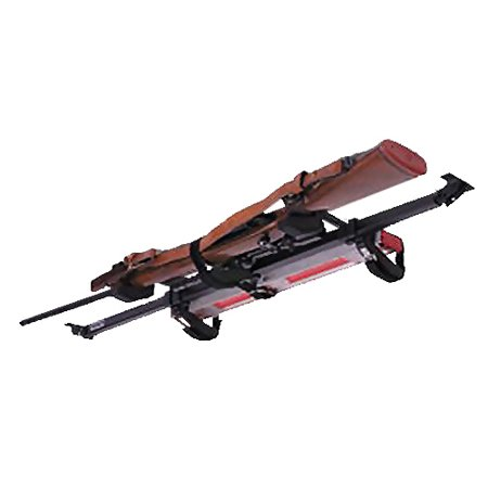 BIG SKY RACKS SKY BAR GUN RACK 1 GUN
