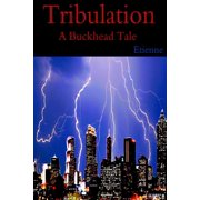 Tribulation (Appearances, Vol. 2) - eBook