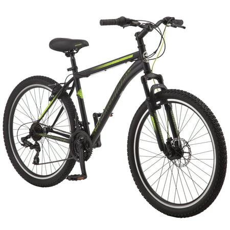 Schwinn Sidewinder Mountain Bike, 26