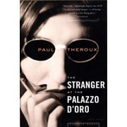 The Stranger at the Palazzo d'Oro and Other Stories - eBook