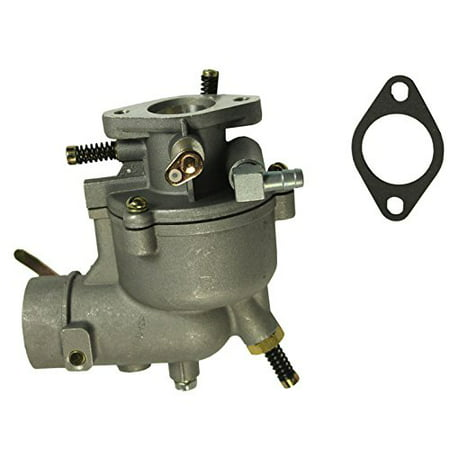 Carburetor for BRIGGS & STRATTON 390323 394228 7HP 8HP 9 HP Engine Carb Holley Hp Carb