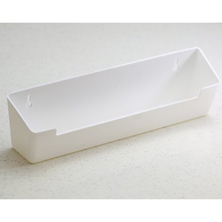 Sink Front Tip-Out Tray (11