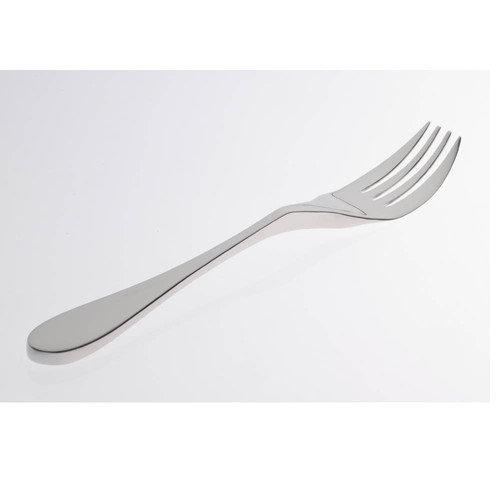 Rose Healthcare Knork Fork (Set of 4)