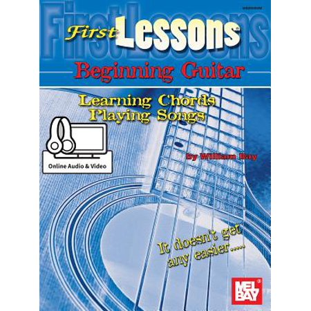 First Lessons Beginning Guitar : Learning Chords/Playing Songs - Super Simple Learning Songs Halloween