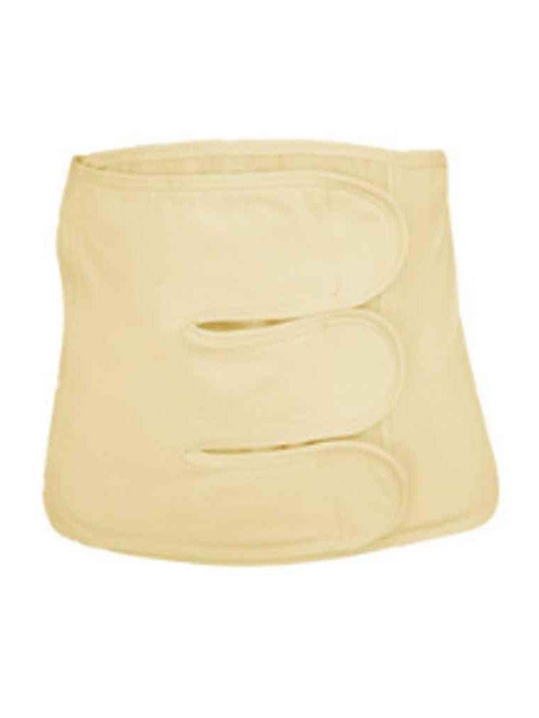 Postpartum Abdomen Maternal Supplies Confinement Corset Belt Recovery Slim Belly Band