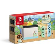 Nintendo Switch Console with Joy‑Con (Nintendo Switch) | Brand New
