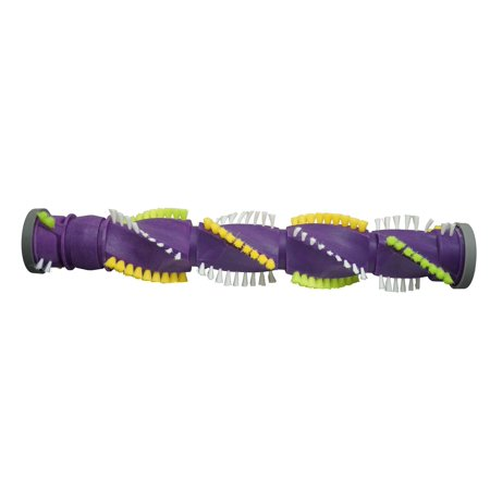 - Bissell Triple Action Brush Roll for Select Vacuums, 1610230