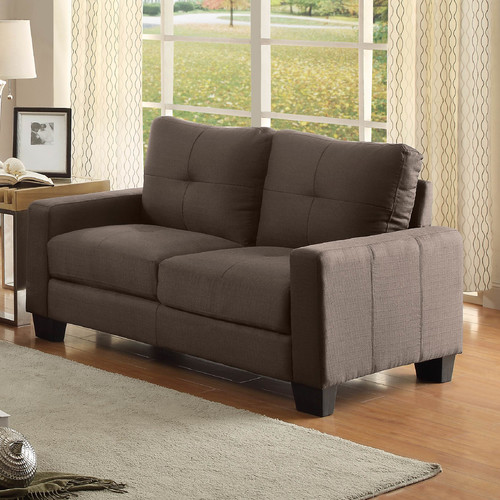 Woodhaven Hill Ramsey Loveseat