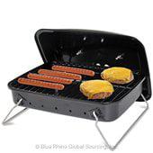 Walmart Grill 13`` Small Portable Charcoal Grill - Walmart.com