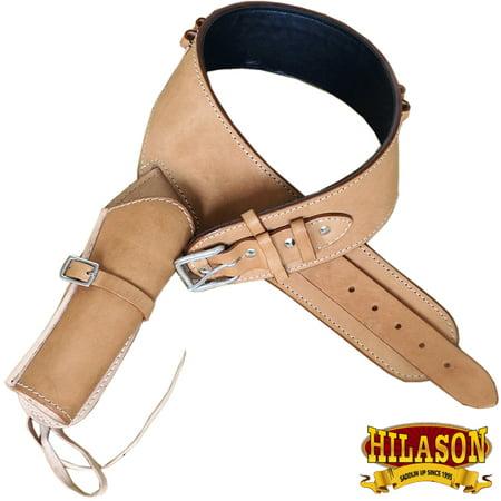 Cowboy Gun Holster Halloween (48