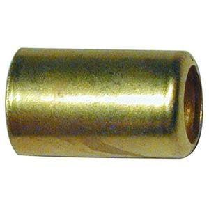"""Amflo 7328 .656"""" I.D. Brass Ferrule by"""
