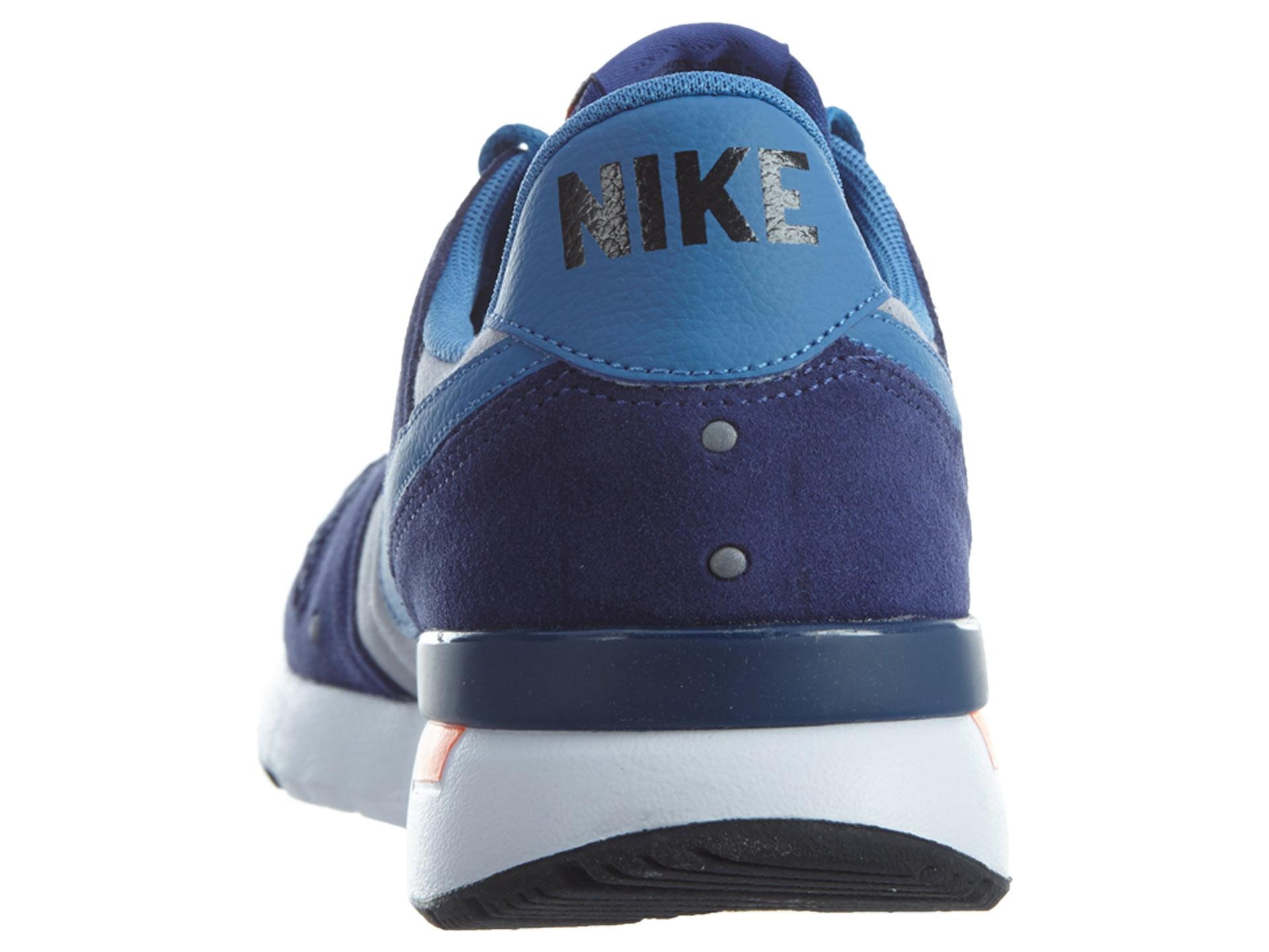 best website 58217 50efb NIKE - Nike Archive  83.m Mens Style   747245 - Walmart.com