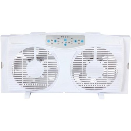 Portable fans for 110 window air conditioner walmart