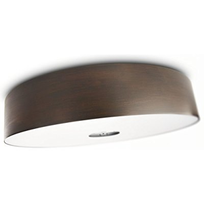 Philips ecomoods ceiling light lighting compare prices at nextag philips 403401148 ecomoods energy efficient ceiling lig aloadofball