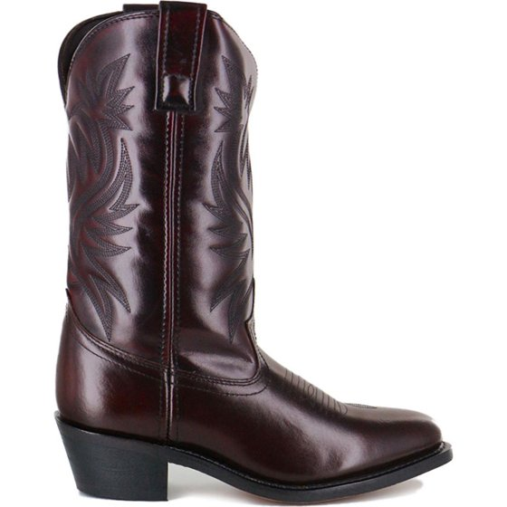 c94c125c7e8968 Cody James - Cody James Men's Men&Rsquo;S Cherry Western Boot ...