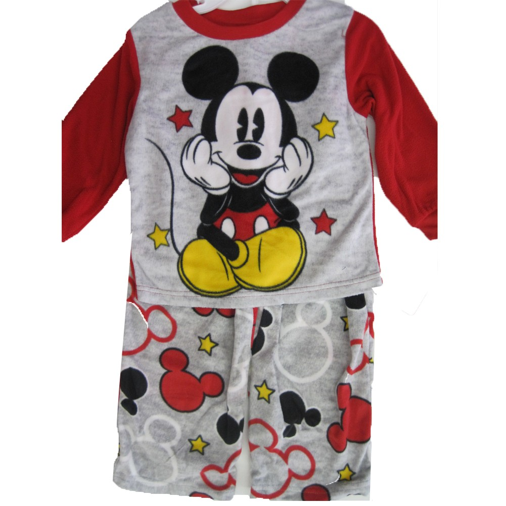 Disney Mickey Mouse Clothing. Showing 48 of results that match your query. Search Product Result. Product - Disney Mickey Mouse Black Gold Lanyard with Cell Phone Case or Coin Purse (1 Lanyard) Product - Disney Baby Mickey Mouse Fleece Robe. Reduced Price. Product Image.