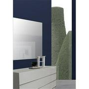JandM Furniture 1793212-M Valencia Mirror
