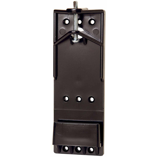 Miller Manufacturing Wall Bracket for Feed Buckets