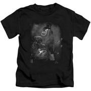 The Who Quadrophenia Little Boys Shirt