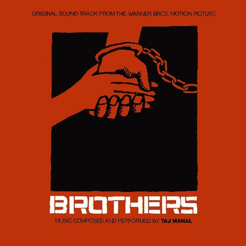 Brothers Soundtrack