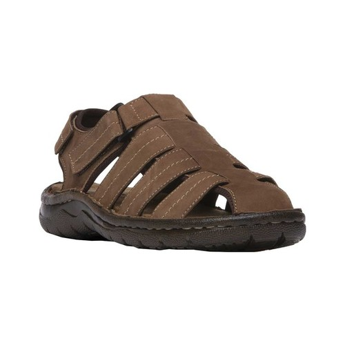 Men's Propet Joseph Fisherman Sandal by Propet