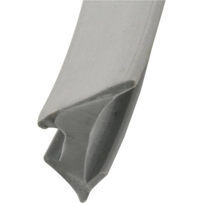 Prime-Line Products-Slide P7792 200 in. Glass Retainer Spline - image 1 de 1