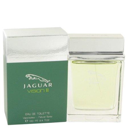 3.4 oz Eau De Toilette Spray by Jaguar for Men - image 1 of 3