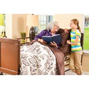 Invacare Corporation G5510 Invacare G-Series Bed
