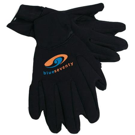(blueseventy Webbed Paddling Gloves)