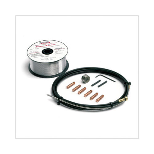 Lincoln Electric Welding Wire Aluminum Feeding Kit K664-2