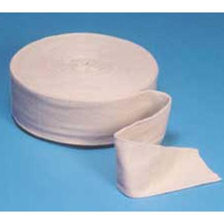 Orthopedic Stockinette - Tubular Orthopedic Stockinet 3
