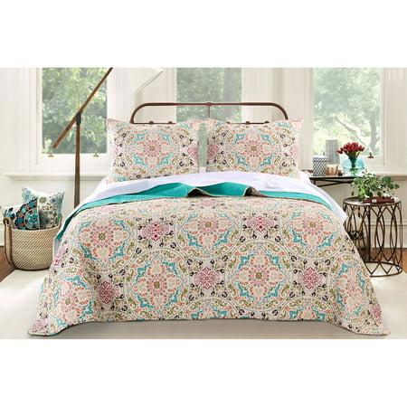 Beautful Amp Sophisticated Floral Bedding Sets