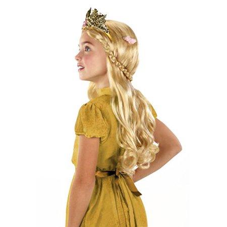Maleficent Aurora's Tiara Headwear - image 2 of 2