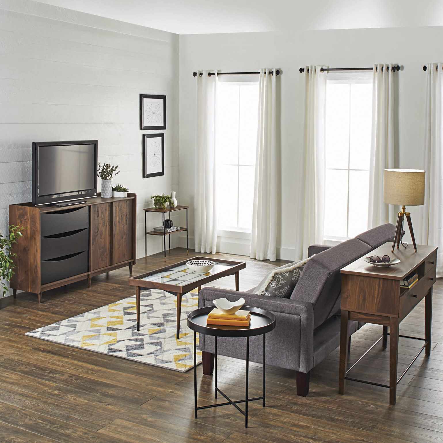 Better Homes and Gardens Montclair Collection