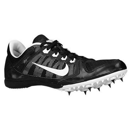 Dc Rival Review Shoe