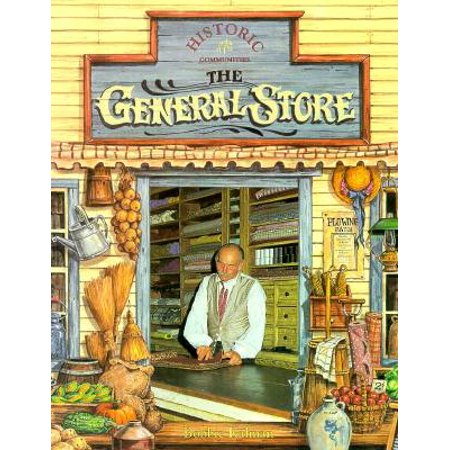 The General Store ()
