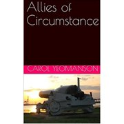 Allies of Circumstance - eBook