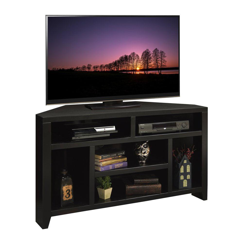 Legends Furniture Urban Loft Corner TV Stand